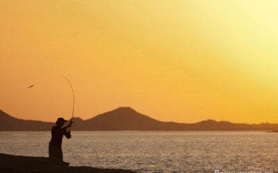 egypt_dusk_fishing_2011_1
