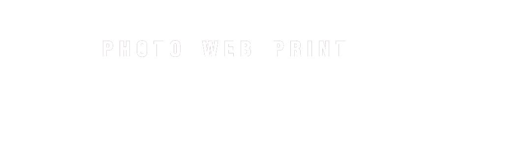 mikaeljohansson.com