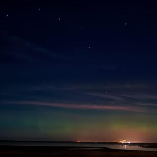 aurora_borealis_square